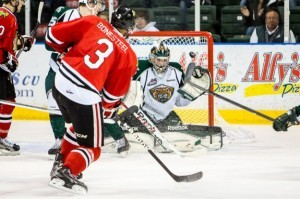 alex-bonesteel-winterhawks