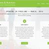 screenshot-islandfitnessnutrition com 2015-12-15 20-44-37