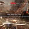 screenshot-uselessbaycoffee com 2015-12-15 20-40-11