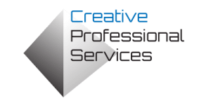 CPS-blue-logo