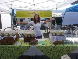 primal island owner marybeth dickerson
