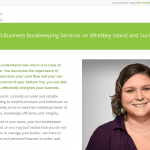 grace accounting services